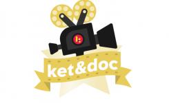 Ket&doc