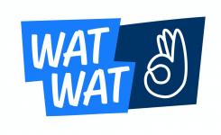 WATWAT